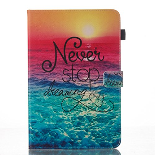 galaxy-tab-a-101-with-s-pen-casekingcool-never-stop-dreaming-design-pu-leather-stand-wallet-protecti