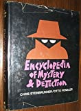 Encyclopedia of mystery and detection