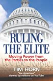 Ruling the Elite, Tim Horn, 0983618208