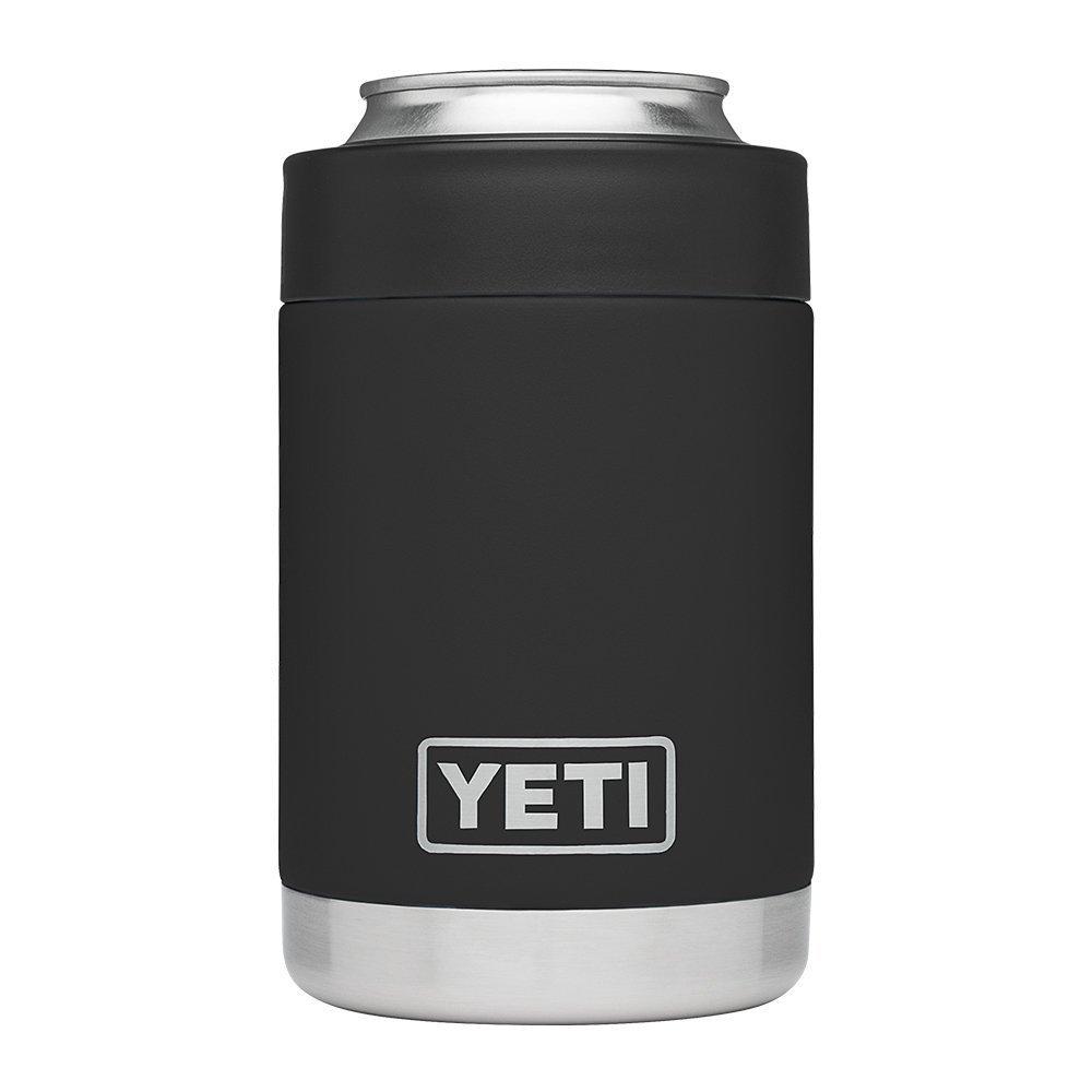 YETI COOLERS(イエティクーラーズ) RAMBLER COLSTER ランブラーコルスター
