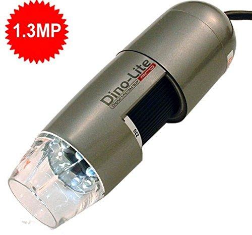 Bigc Dino-Lite AM413TL-M40 Portable, handheld Digital Micros