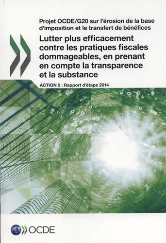 Le Contre Transfert [Pdf/ePub] eBook