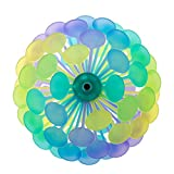 Playable Art Lollipopter - Magical Eye Candy