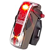 Light and Motion Vis 180 Tail Light (2016)