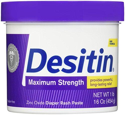 desitin-maximum-strength-original-paste-16-ounce