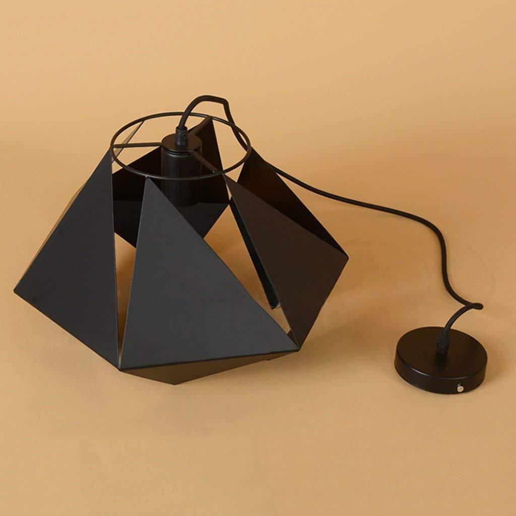 Black Temptation Mode-UVschutz-Hut Eleganter Sonnenschutz-Hut-Perlen-Blume f/ür Frauen-Haut-Sorgfalt-See-Blau