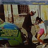 Tumi Cuba Classics Vol.1: Son