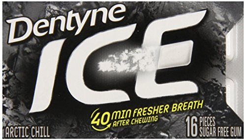dentyne-ice-arctic-chill16-count-pack-of-1
