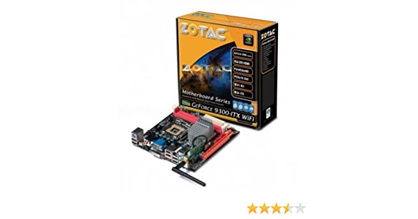 Zotac GF9300-G-E NVIDIA HDMI Windows 8 X64 Treiber