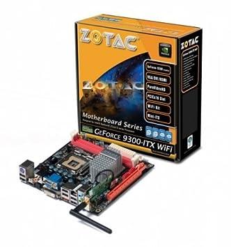ZOTAC GF9300-D-E NVIDIA HDMI DRIVER (2019)