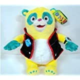 Specialagent OSO Stuffed Plush Toy, Baby Kids Toy Gift