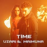 Time (Eurovision Song Contest 2015)