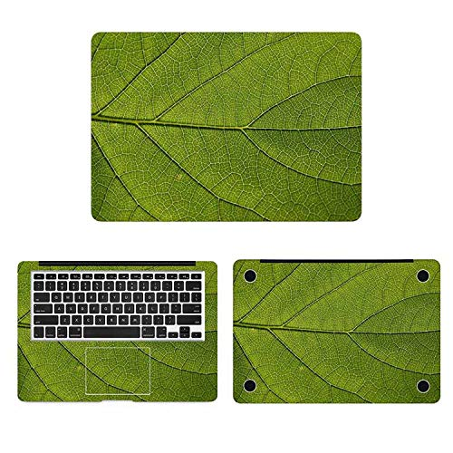 (Cool Laptop Sticker for Apple MacBook Pro Air HP Mac Book Protective,Pro 13 inch A1278,ACD)