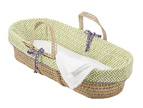 Cotton-Tale-Designs-Moses-Basket-PeriwinkleBoy