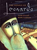 The Genius of Leonardo