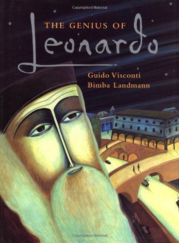 the-genius-of-leonardo