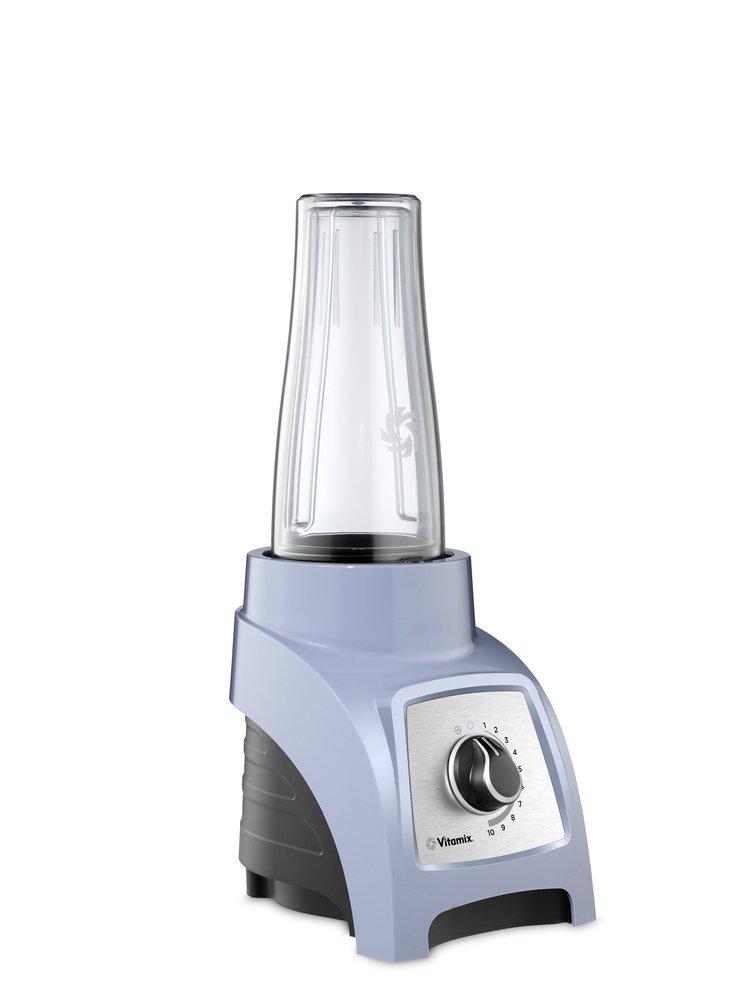Vitamix S30/personal Blender Parent Blue