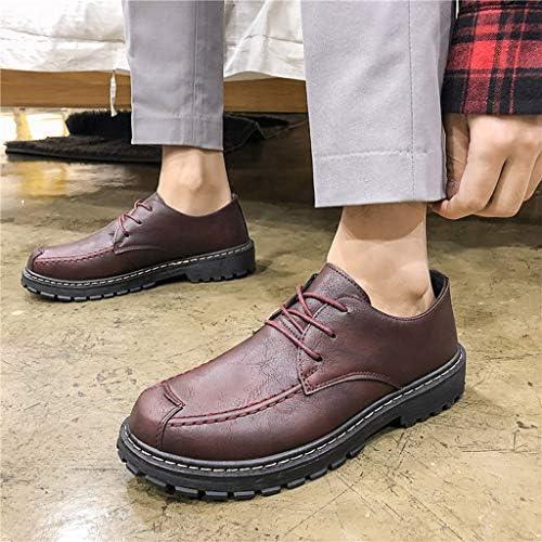 ビジネスシューズ メンズ 防水 靴 メンズ 革靴 カジュアル レースアップシューズ 簡単 ひも付け 軽量 靴 メンズ おしゃれ 人気 スニーカー メンズ 黒 レザー ビジネス シューズ スニーカー の よう な ビジネス 通勤 スニーカー