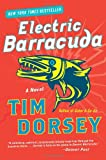 Electric Barracuda, Tim Dorsey, 0061876917