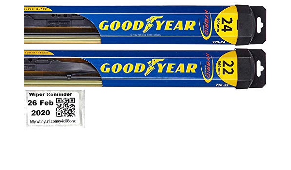 2 Genuine Bosch Direct Connect Wiper Blade 2011-2014 For Chrysler 200 Left Right