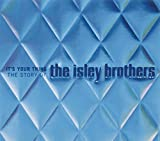 It's Your Thing: The Story Of The Isley Brothers