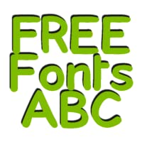 Neat Pack for FlipFont® free