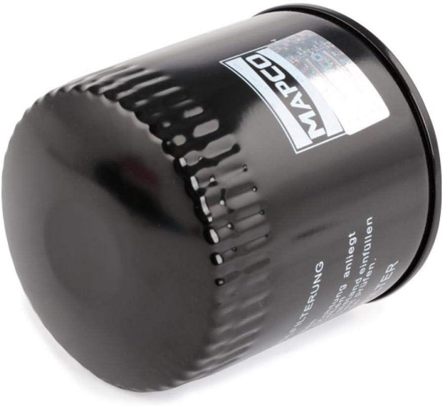 MAPCO 61062 /Ölfilter