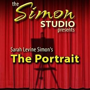 Simon Studio Presents: The Portrait Radio/TV Program