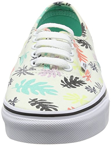 Unisex Authentic Vans Unisex Unisex Vans Unisex Authentic Adults Authentic Adults Vans Authentic Authentic Vans Adults Unisex Vans Adults 7zCWBan