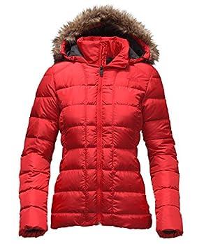 Women's Down & Hybrid Coats