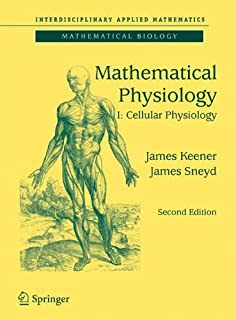 Physics of the human body biological and medical physics mathematical physiology i cellular physiology interdisciplinary applied mathematics fandeluxe Image collections