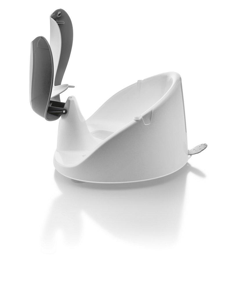 Bébéangel 605K12 Fauteuil de bain ultra confort product image