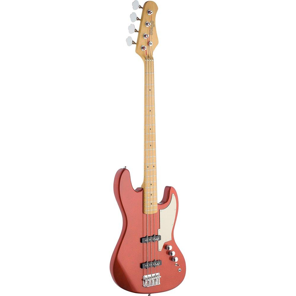 Stagg Bass Guitar Wiring Diagram Diagrams Yamaha Library Rh 69 Codingcommunity De P