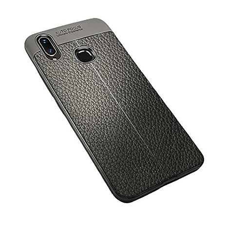 eb96208dd61 Vaku ® Xiaomi Redmi Note 5 Pro Kowloon  Amazon.in  Electronics