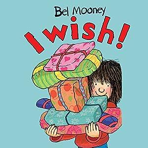 I Wish! Audiobook