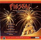 Fiesta Mexicana / Santa Fe Saga