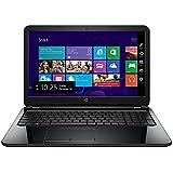 HP 15t 15.6-inch i3-5005U 8GB 1TB 5400rpm Intel HD Graphics 5500 HD Windows 10 Notebook Laptop Computer