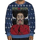 Beloved Shirts Home Malone Sweatshirt