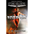 Winters Fury (Stone Soldiers #12)