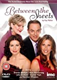 Between the Sheets (Complete Series 1) [Region 2]