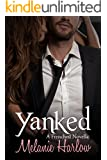 Yanked (Frenched: Mia and Lucas 1.5)