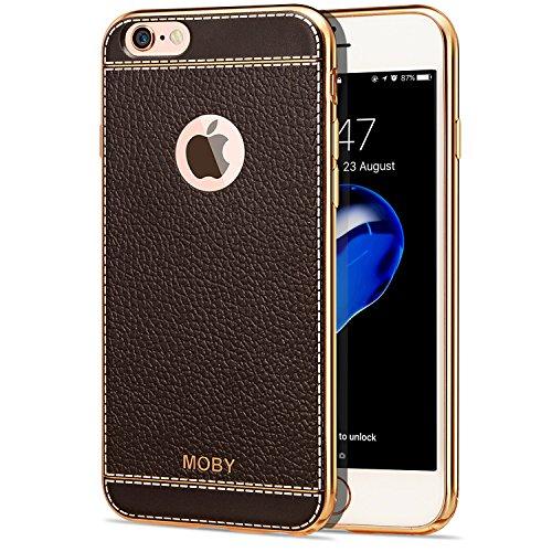 iPhone Wlksam Modern 6s 4 7inch