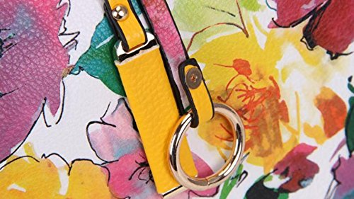 Printing A Handbags Handbags Fashion JPFCAK Bags Shoulder Handbags Tide Classic Personality wHZxRqAp
