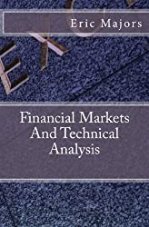 Financial Markets And Technical Analysis