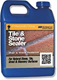 Miracle Sealants TSS QT SG Tile/Stone and Grout Economical Sealer, 1 quart Bottle
