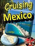Cruising Mexico