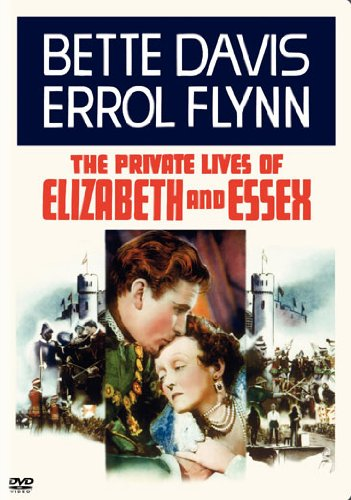 The private lives of elizabeth and essex pic 37