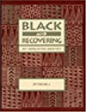 Black and Recovering, Peter Bell, 156246079X