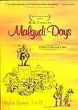 Malgudi Days (Classic Hindi Television Series - 2 DVD Set)