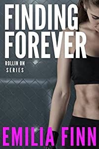 Finding Forever (Rollin On)